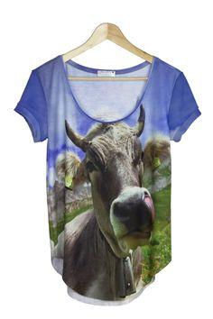 http://www.sklepludowy.pl/koszulka-t-shirt-z-nadrukiem-kokoswag