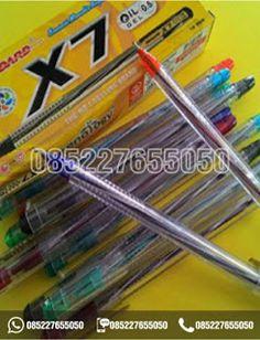 Pemesanan pulpen standard hubungi 0852-2765-5050. #jualpulpenstandar #pulpenstandard #jualpulpen #pulpenstandard