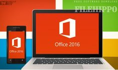 Windows 10 Users Can Get A Discount For Office 2016 Microsoft Office, Microsoft Word, Microsoft Windows, Windows Phone, Windows 10, Macbook Pro, Quad, Google Apps For Work, Word 2016