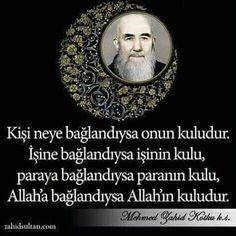 Islam Muslim, Allah Islam, Sufi, Letting Go, Let It Be, Words, Deen, Motivational, Amigurumi