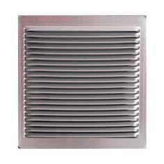 Grupo DIAR Ventilacion