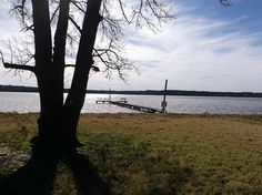 Unrestricted apprx. 26.66 acres with apprx. 3,000 feet of shoreline on Lake Livingston!  So many possibilities with this tract - subdivide or keep it all for yourself.  Wooded with tall shade trees, partially cleared, partially bulkheaded with pier and boat launch.  Existing road, water, electricity.  Formerly used as a marina and camp ground.  There are some existing structures but no value is given to them.  This is a beautiful tract in an area where Million dollar homes are not uncommon.