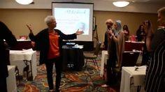 The Sisterhood Extravaganza - Women's Success Summit