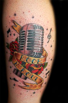 Cool tattoo, but DON'T get any ideas!!