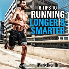 #6 feels impossible, but stick with it. http://www.menshealth.com/fitness/run-further #running #cardio
