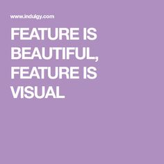 FEATURE IS BEAUTIFUL,  FEATURE IS VISUAL Love My Mom Quotes, I Love Mom, Couple Halloween Costumes, Halloween Crafts, Quilt Patterns, Knitting Patterns, Secret Hiding Places, Vegan Clean, Baby Boots