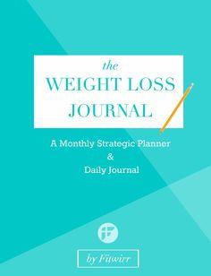 How to Lose Weight for WomenAmerican ExpressDinersDiscoverJCBMasterCardPayPalSelzVisa