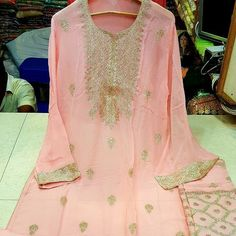 """47 Likes, 1 Comments - Party wear suits (@riyaasuits) on Instagram: """"COTTON SUITS.🍁 SHIRT-PURE MAL COTTON STALL-PURE MAL BOTTOM-PURE COTTON.🍁 PRICE:- call 9768897928…"""""""