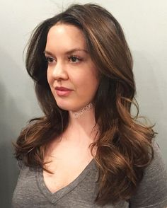 66 Best Jaxcee Colorist: Hair Color Creations of NYC Hair Colorist ...