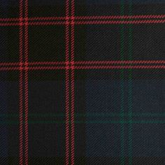 Quality: Jura Code: Composition: Wool Weave: Twill Weight: Collection: Jura Swatch Book G-M Warp Repeat ( Width ) : Weft Repeat ( Length ) : Ms Gs, Design Show, Tartan, Swatch, Weaving, Coding, Pure Products, Wool, Yorkshire