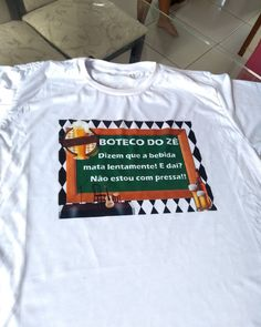 Camisetas personalizadas aniversário lembrançaspersonalizadas ... 4b20e8d713c