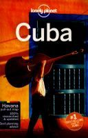 Lonely Planet: Cuba - by Brendan Sainsbury & Luke Waterson. Havana Cuba, New Travel, Lonely Planet, Travel Guides, New Books, Planets, Jet Plane, How To Plan