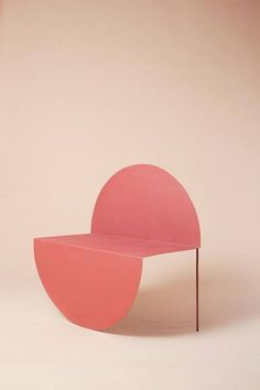 48 Unique Chair Design You Can Copy is part of furniture - The designer of the Bertoia chair, Harry Bertoia, knew he was on to something by experimenting with the shape and […] Classic Furniture, Unique Furniture, Luxury Furniture, Furniture Outlet, Discount Furniture, Furniture Ideas, Futuristic Furniture, Furniture Movers, Italian Furniture