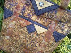 Nicola Foreman Quilts