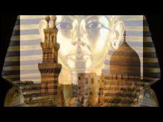 Jordania Paquete para Cairo , Sharm y Petra