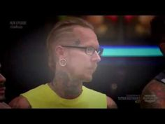 Ink Master Season 5 Episode 11 Up in Smoke Full Episode 2014 - YouTube Friday Night Live, Ink Master, Up In Smoke, Full Episodes, Seasons, Tattoos, Youtube, Tatuajes, Seasons Of The Year