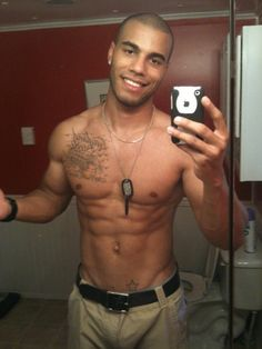 Male Hispanic Ass Pictures 90