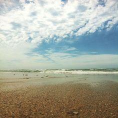 #boardwalklodge on #instagram #wilderness #wildernesssa #beach #meetsouthafrica #travelSA #traveltuesday