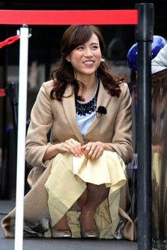Cute Dress Outfits, Cute Dresses, Japanese Office Lady, White Lingerie, Beautiful Asian Women, Sexy Hot Girls, Asian Woman, Korean Girl, Asian Beauty