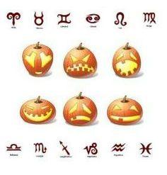 horoscop-halloween-zodii-pe-semne.JPG (280×294)