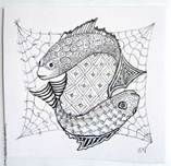 Zentangle Patterns - Bing Images
