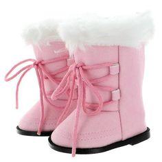 Pink Butterfly Closet - Google+