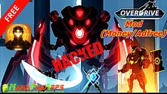 Overdrive  Ninja Shadow Revenge Apk  Mod (Money/Adfree) for Android    Overdrive  Ninja Shadow Revenge Apk  Overdrive - Ninja Shadow Revenge is an Action Games for Android  Download last version of Overdrive - Ninja Shadow Revenge Apk for android from MafiaPaidApps with direct link  Tested By MafiaPidApps  without adverts & license problem  without Lucky patcher & google play the mod   Ninja Shadow Revenge is a new ninja-themed running game  In the future a strong outstanding species is…