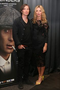 Cillian Murphy Photos Photos: 'Peaky Blinders' Photo Call in London Peaky Blinders Grace, Peaky Blinders Tv Series, Peaky Blinders Thomas, Cillian Murphy Peaky Blinders, Annabelle Wallis Peaky Blinders, Cillian Murphy Tommy Shelby, Pretty People, Beautiful People, Gangster Films