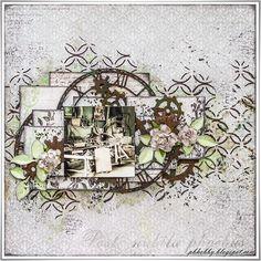 Old Attic - Maja Design DT