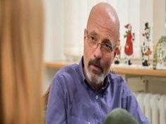 Mikortól tekinthető valaki alkoholistának? Dr. Zacher Gábor toxikológus elárulja!