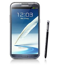Samsung Galaxy Note 2 Price in different countries.