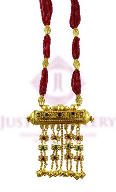 Stunner neckpiece, loving the whole madariya collection. What you ladies thinking ?  Price- Rs 25,000/-  Place your order by sending us an email to justjewellery08@gmail.com
