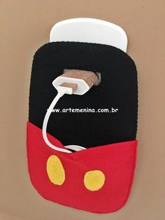 Cars Diy Fabrics Ideas For 2019 Felt Crafts Patterns, Felt Crafts Diy, Felt Diy, Fabric Crafts, Sewing Crafts, Sewing Projects, Disney Diy, Disney Crafts, Felt Case