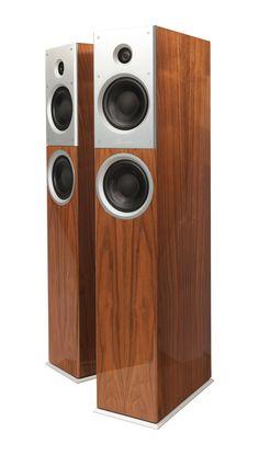 538 Best Audiophile Speakers Images Audiophile Speakers Speakers