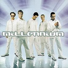 Lyrics for I Want It That Way by Backstreet Boys. Yeah-eah-eah You are my fire The one desire Believe when I say I want it that way But we . Backstreet Boys Songs, 90s Childhood, Childhood Memories, Boy Bands, Throwback Music, Best Selling Albums, Back In The 90s, Love The 90s, 90s Nostalgia