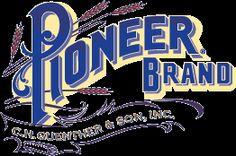 Cinnamon Rolls-Pioneer® Brand biscuit mix, baking mix and pancake mix. Seafood Gumbo, Biscuit Mix, Cinnamon Rolls, Pancake, Biscuits, Cookie, Dessert, Homemade, Baking