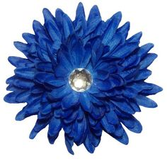 Our giant mum flower clips are large, in charge, and totally adorable! Just $2.99!
