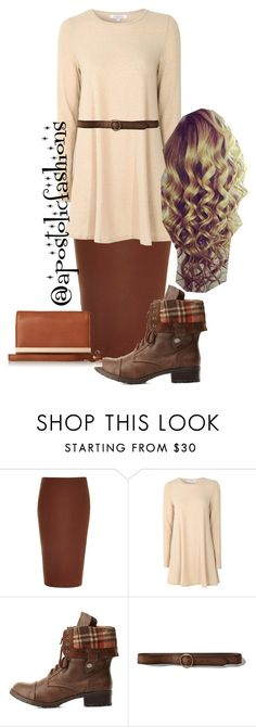 """""""Apostolic Fashions #855"""" by apostolicfashions on Polyvore featuring River Island, Glamorous, Charlotte Russe, Abercrombie & Fitch and ALDO"""