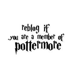 HOW CAN U NOT BE! :O I'm in Ravenclaw!!!