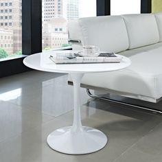 Weiße Wohnzimmermöbel U2013 55 Moderne Einrichtungsideen