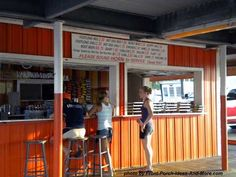 Jolly's root beer stand in tiffin ohio