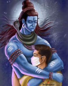 Arte Shiva, Mahakal Shiva, Shiva Yoga, Photos Of Lord Shiva, Lord Shiva Hd Images, Lord Shiva Hd Wallpaper, Lord Vishnu Wallpapers, Ganesh Wallpaper, Angry Lord Shiva