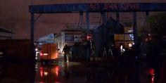 Τραγωδία στη Μόσχα: Οκτώ πυροσβέστες νεκροί - Προσπαθούσαν να σβήσουν φωτιά σε αποθήκη