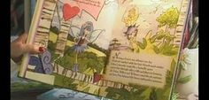 How to Become an Illustrator for Children's Books   eHow.com