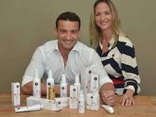 Empreendedores investem R$ 30 mi em cosméticos orgânicos http://ift.tt/2czjEDj…