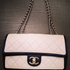 www.cheapmichaelk... com discount Chanel Handbags for cheap, 2013 latest Chanel handbags wholesale, discount LV purses online collection, free shipping cheap Chanel handbags