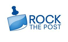 Rock the Post