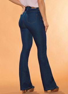 8d64dde800 As 8 melhores imagens em Sawary jeans