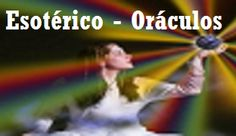 Consultes os Oráculos no Site O Vale do Ribeira, taro, horóscopo, Runas Etc...
