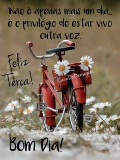 Portuguese Quotes, Spanish Greetings, Where Is My Mind, Special Words, Good Morning, Messages, Emoticons, Audi, Beautiful Pictures